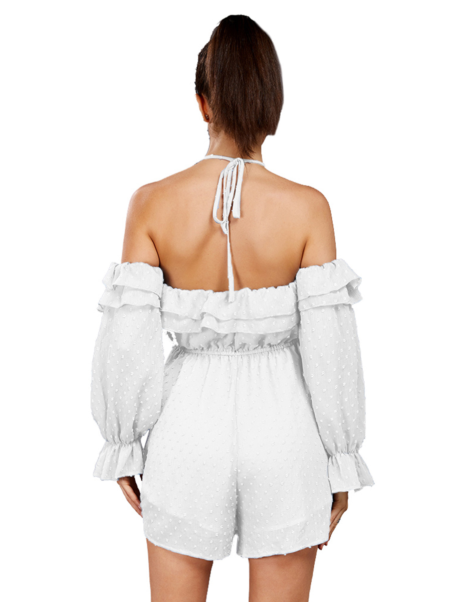//cdn.affectcloud.com/lover-beauty/upload/imgs/Dresses/Jumpsuit_Romper/VZ192960-WH1/VZ192960-WH1-202001095e16a1fcc746c.jpg