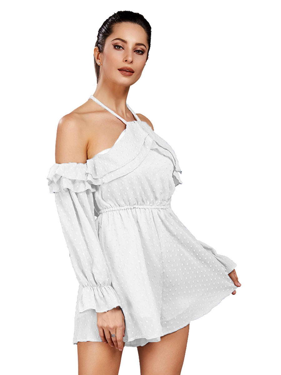 //cdn.affectcloud.com/lover-beauty/upload/imgs/Dresses/Jumpsuit_Romper/VZ192960-WH1/VZ192960-WH1-202001095e16a1fcc8d0b.jpg