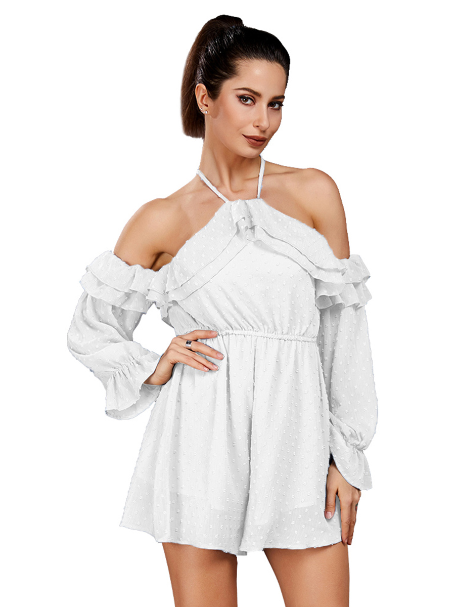 //cdn.affectcloud.com/lover-beauty/upload/imgs/Dresses/Jumpsuit_Romper/VZ192960-WH1/VZ192960-WH1-202001095e16a1fccdbf9.jpg