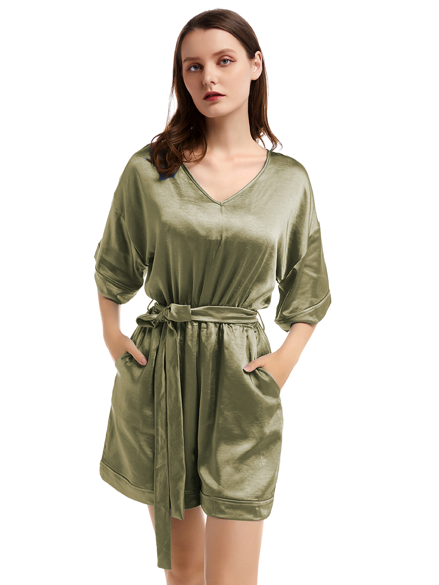 //cdn.affectcloud.com/lover-beauty/upload/imgs/Dresses/Jumpsuit_Romper/VZ193526-GN4/VZ193526-GN4-202001135e1c25d0aab03.jpg