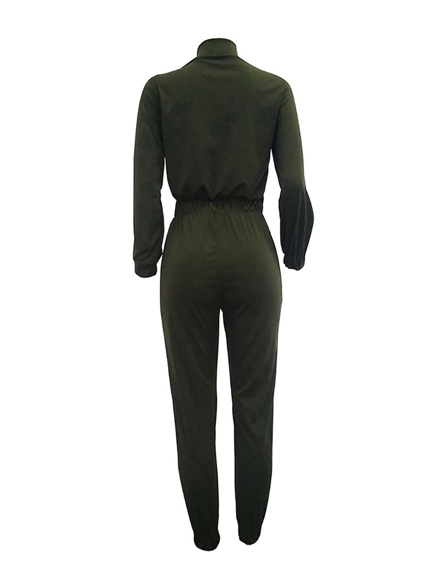 //cdn.affectcloud.com/lover-beauty/upload/imgs/Dresses/Jumpsuit_Romper/VZ193545-GN4/VZ193545-GN4-202001135e1c177c68f7e.jpg