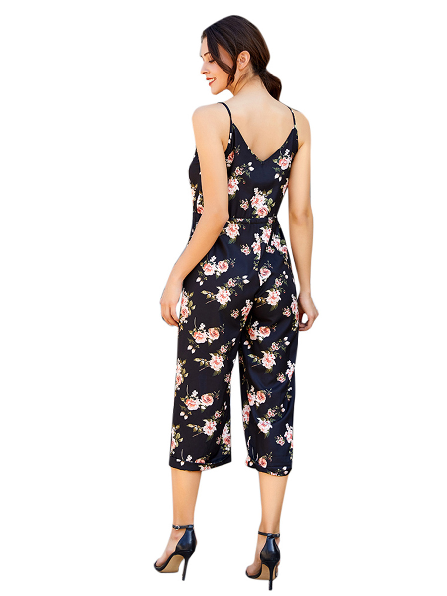//cdn.affectcloud.com/lover-beauty/upload/imgs/Dresses/Jumpsuit_Romper/VZ193634-BK1/VZ193634-BK1-201912115df099913a0df.jpg