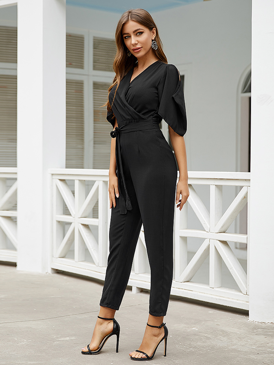 //cdn.affectcloud.com/lover-beauty/upload/imgs/Dresses/Jumpsuit_Romper/VZ194368-BK1/VZ194368-BK1-202001225e27a2870bb87.jpg