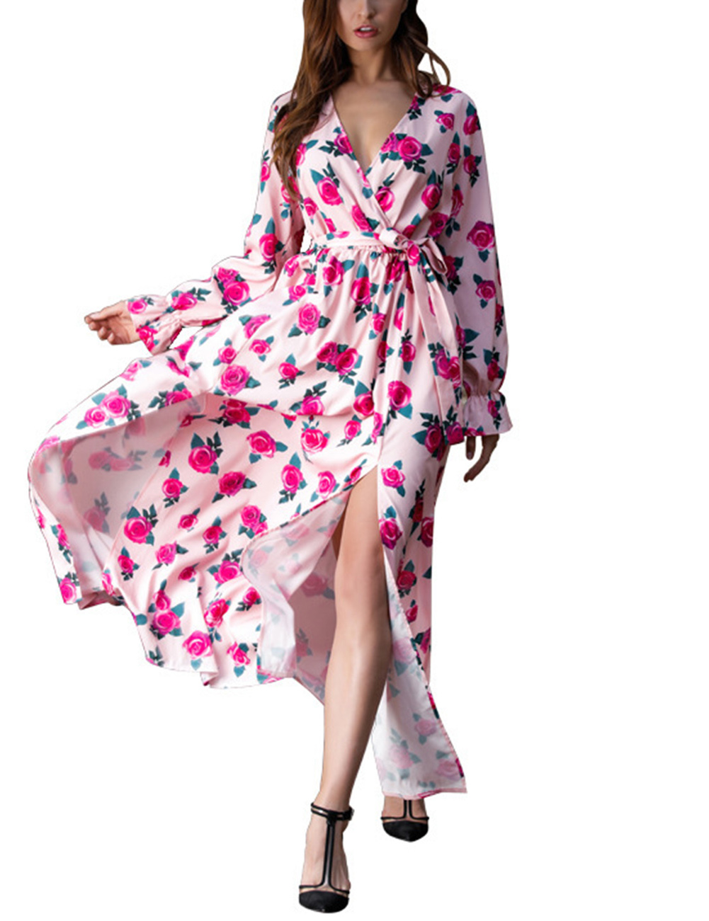 //cdn.affectcloud.com/lover-beauty/upload/imgs/Dresses/Maxi_Dress/VZ191129-PK1/VZ191129-PK1-201908305d68c6943e667.jpg