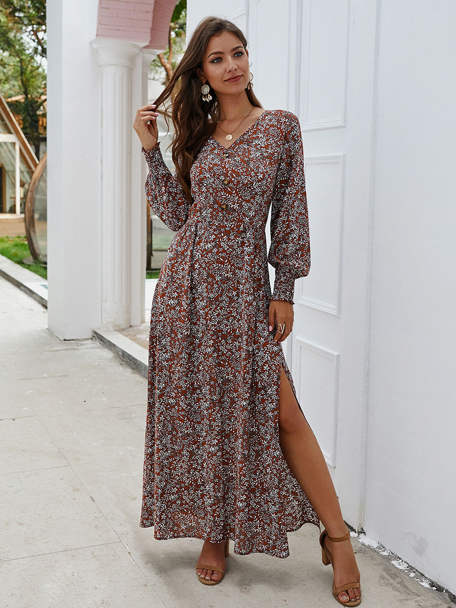 //cdn.affectcloud.com/lover-beauty/upload/imgs/Dresses/Maxi_Dress/VZ193523-RD3/VZ193523-RD3-201912055de8c08daefb1.jpg
