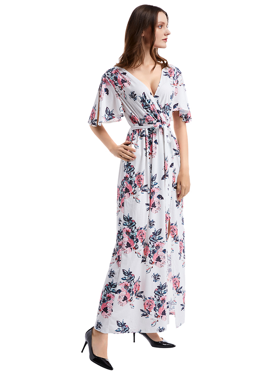//cdn.affectcloud.com/lover-beauty/upload/imgs/Dresses/Maxi_Dress/VZ193638-WH1/VZ193638-WH1-201912055de8c08e6335b.jpg