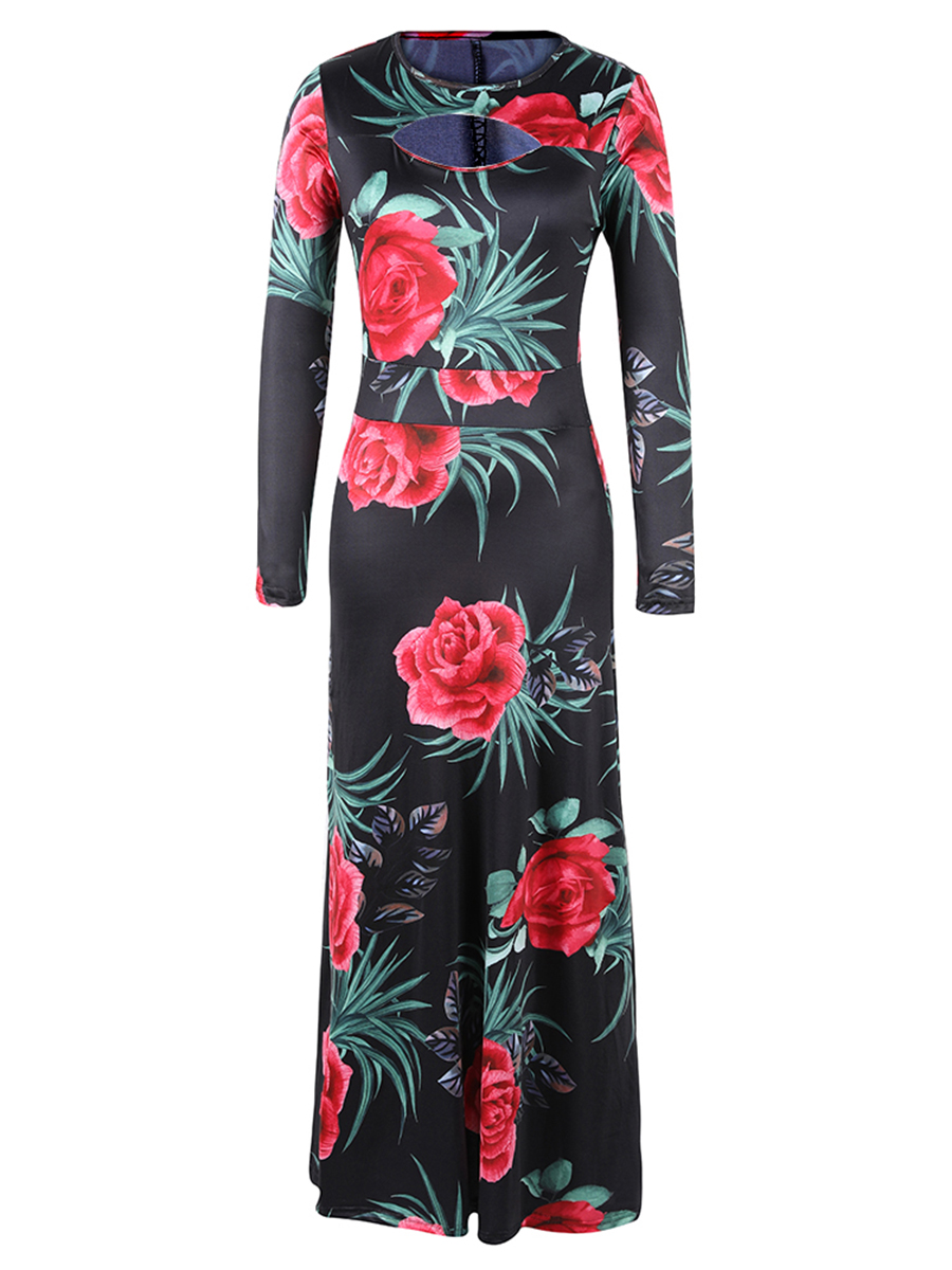 //cdn.affectcloud.com/lover-beauty/upload/imgs/Dresses/Maxi_Dress/VZ194088-M01/VZ194088-M01-202001035e0f02569dd78.jpg