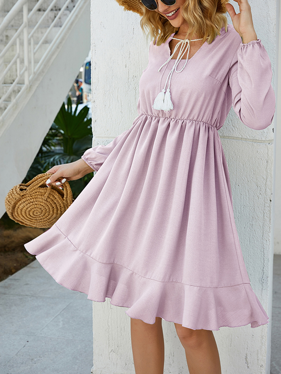 //cdn.affectcloud.com/lover-beauty/upload/imgs/Dresses/Midi_Dress/VZ193827-PL3/VZ193827-PL3-201912265e045e7c45987.jpg