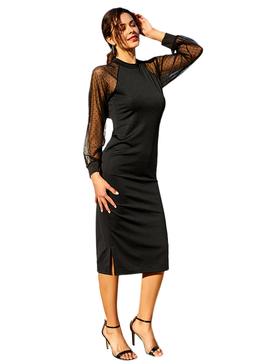 //cdn.affectcloud.com/lover-beauty/upload/imgs/Dresses/Midi_Dress/VZ193968-BK1/VZ193968-BK1-202001105e17ee246c25b.jpg