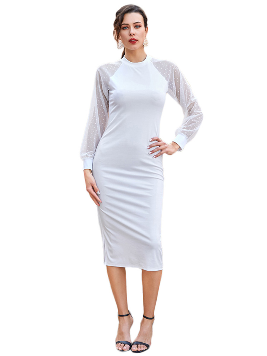 //cdn.affectcloud.com/lover-beauty/upload/imgs/Dresses/Midi_Dress/VZ193968-WH1/VZ193968-WH1-202001105e17ee248967f.jpg