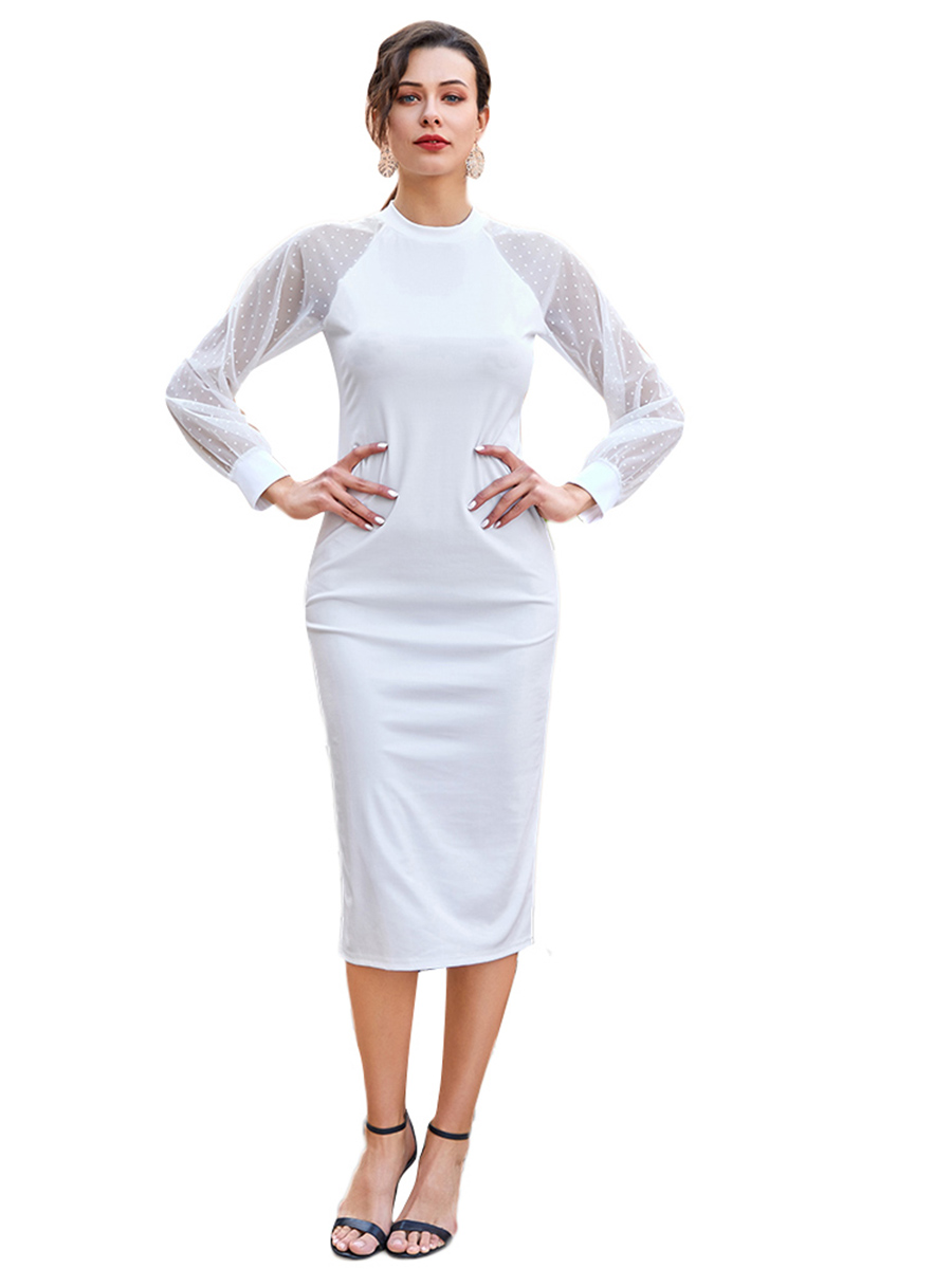 //cdn.affectcloud.com/lover-beauty/upload/imgs/Dresses/Midi_Dress/VZ193968-WH1/VZ193968-WH1-202001105e17ee248ab6d.jpg