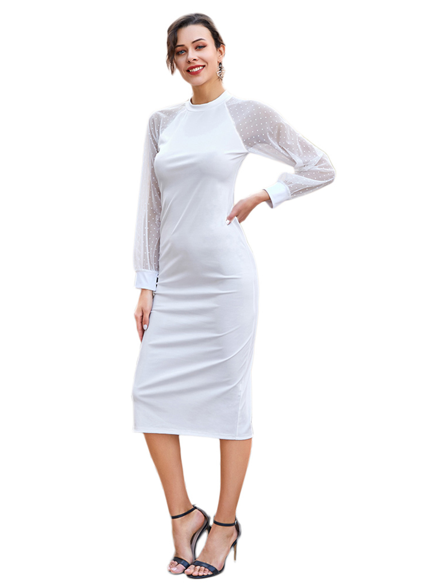 //cdn.affectcloud.com/lover-beauty/upload/imgs/Dresses/Midi_Dress/VZ193968-WH1/VZ193968-WH1-202001105e17ee248c1c7.jpg