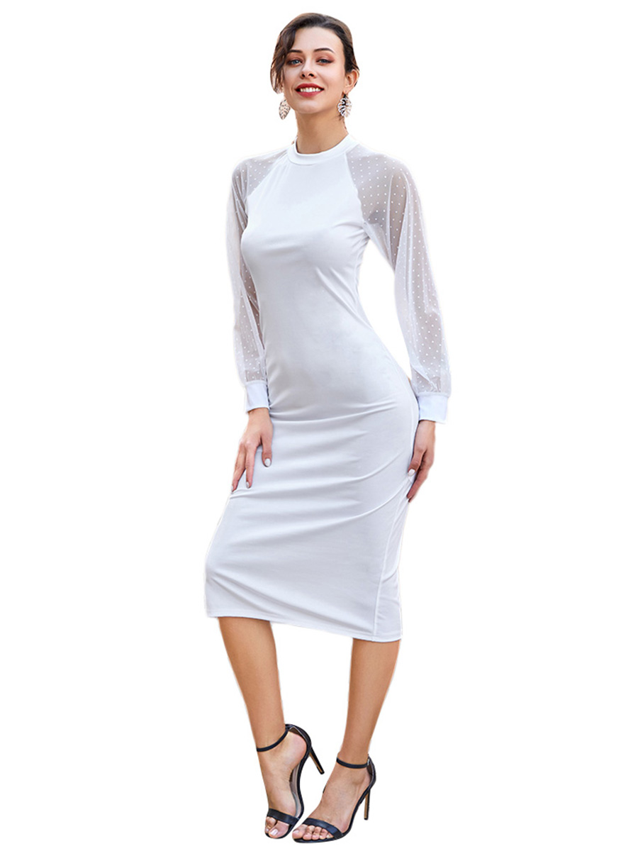 //cdn.affectcloud.com/lover-beauty/upload/imgs/Dresses/Midi_Dress/VZ193968-WH1/VZ193968-WH1-202001105e17ee248dca9.jpg