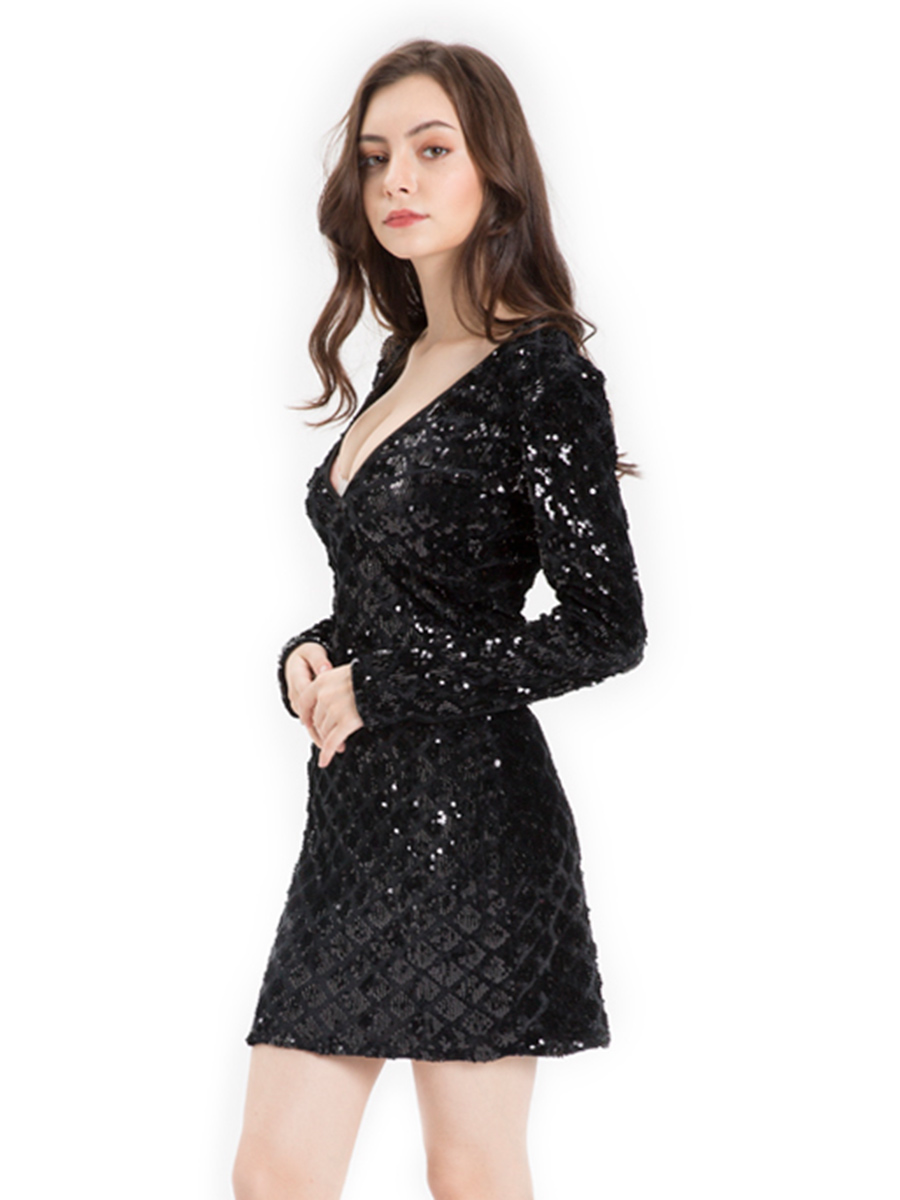 //cdn.affectcloud.com/lover-beauty/upload/imgs/Dresses/Mini_Dress/VZ193385-BK1/VZ193385-BK1-201912055de8c08e983b0.jpg