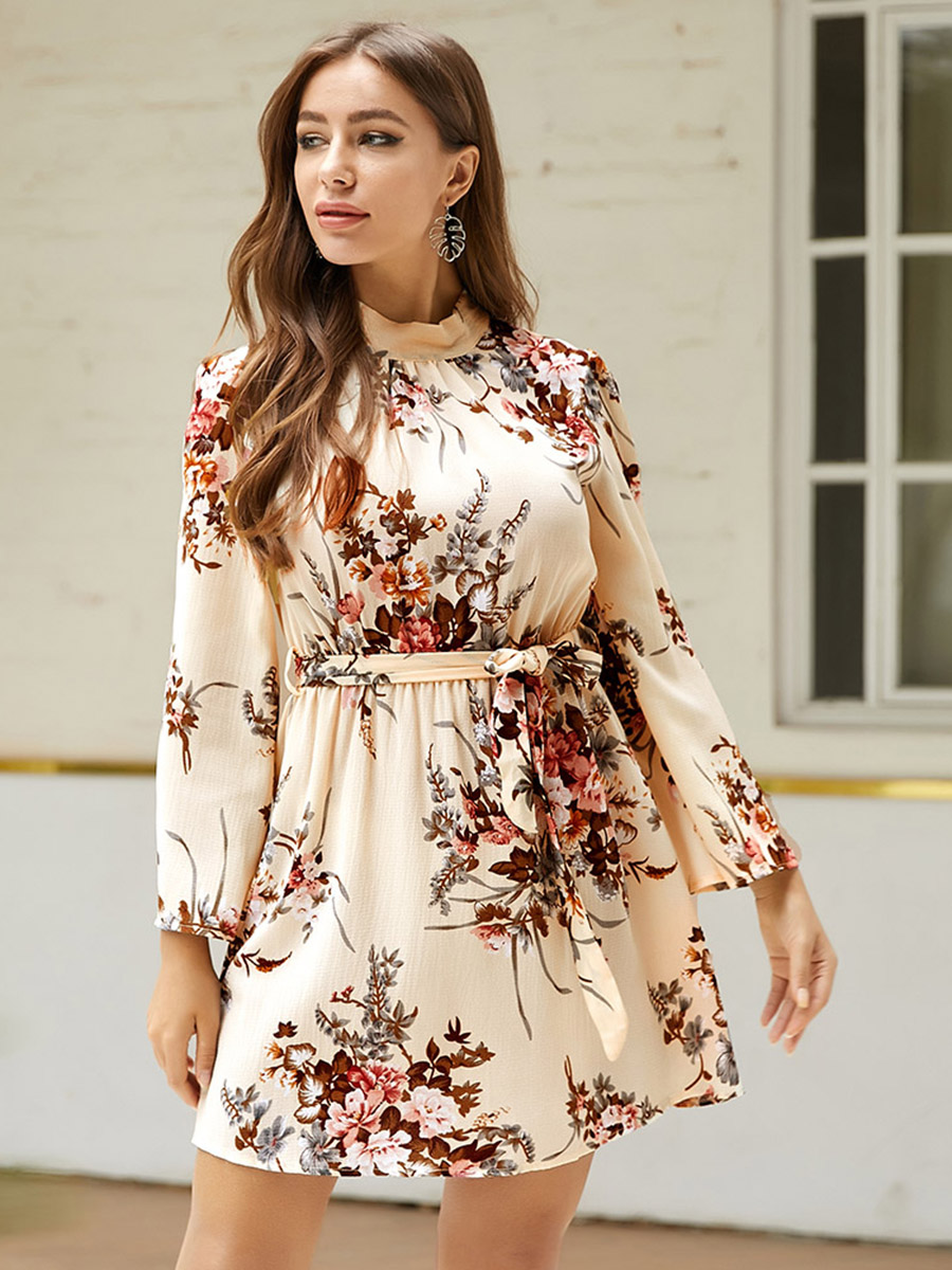 //cdn.affectcloud.com/lover-beauty/upload/imgs/Dresses/Mini_Dress/VZ194553-BE1/VZ194553-BE1-202001175e2148f5597d6.jpg