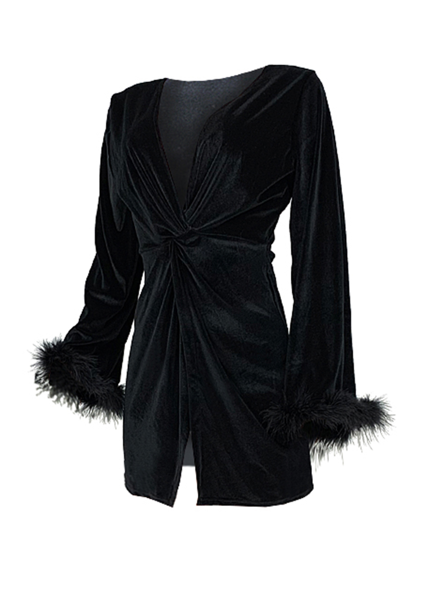 //cdn.affectcloud.com/lover-beauty/upload/imgs/Dresses/Mini_Dress/VZ200545-BK1/VZ200545-BK1-202011025f9fbb4501c83.jpg