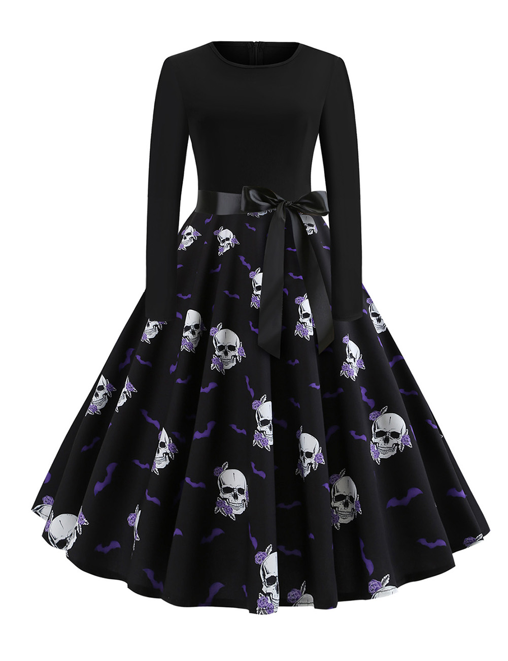 //cdn.affectcloud.com/lover-beauty/upload/imgs/Dresses/Skater_Dress/VZ191183-M02/VZ191183-M02-201908305d68fadd83206.jpg