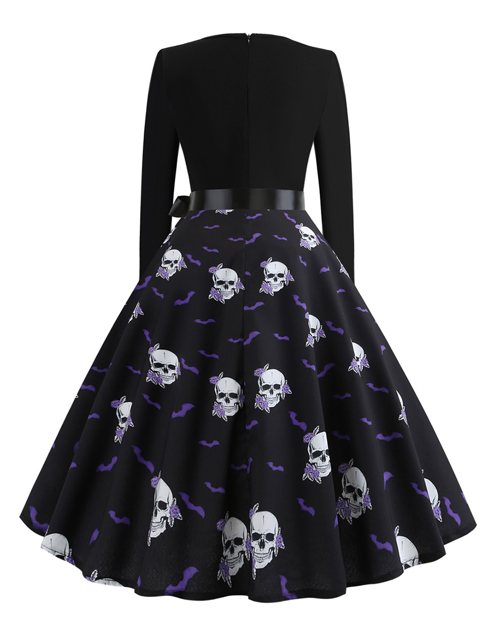 //cdn.affectcloud.com/lover-beauty/upload/imgs/Dresses/Skater_Dress/VZ191183-M02/VZ191183-M02-201908305d68fadd8426d.jpg