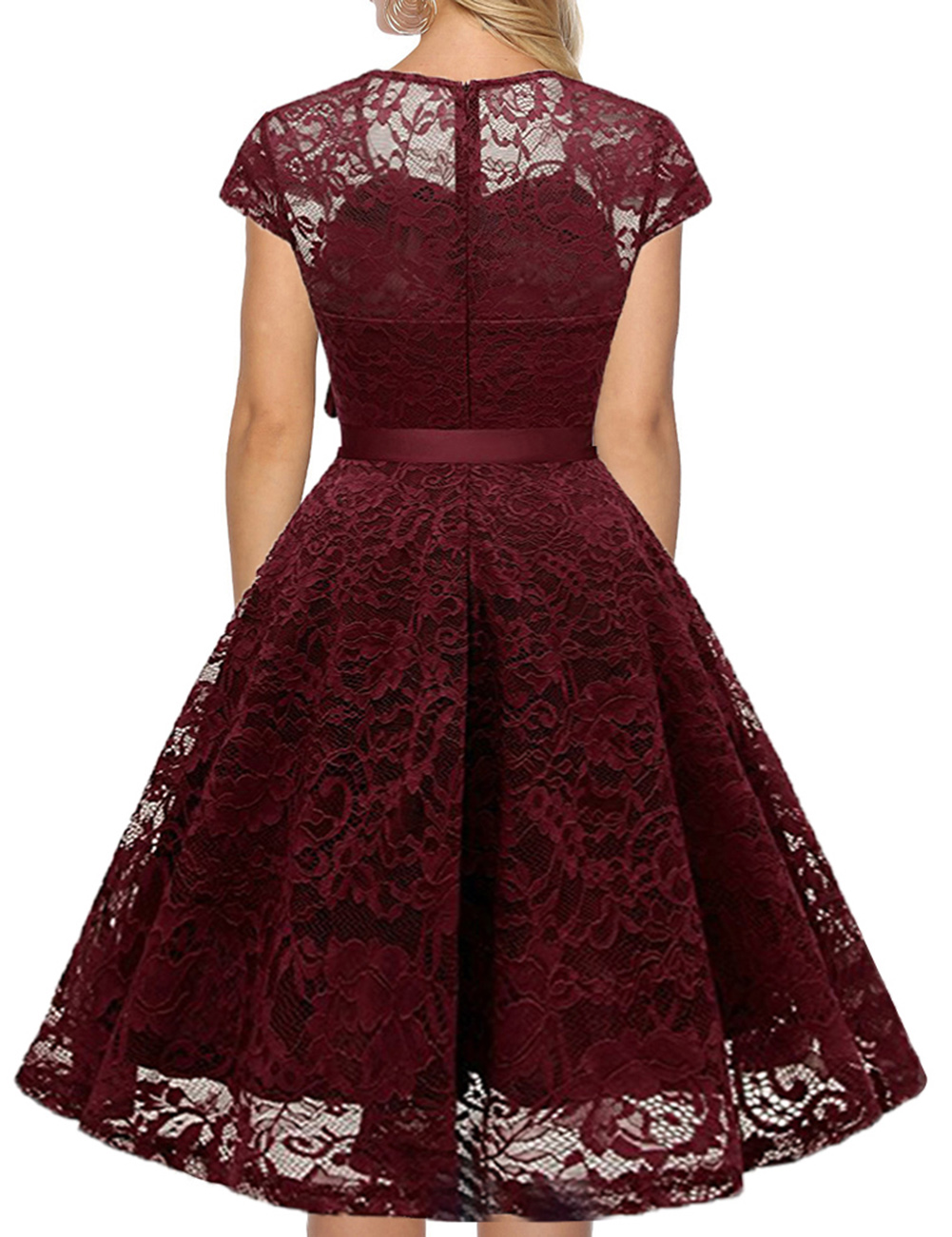 //cdn.affectcloud.com/lover-beauty/upload/imgs/Dresses/Skater_Dress/VZ191408-RD3/VZ191408-RD3-201909195d83431dca466.jpg