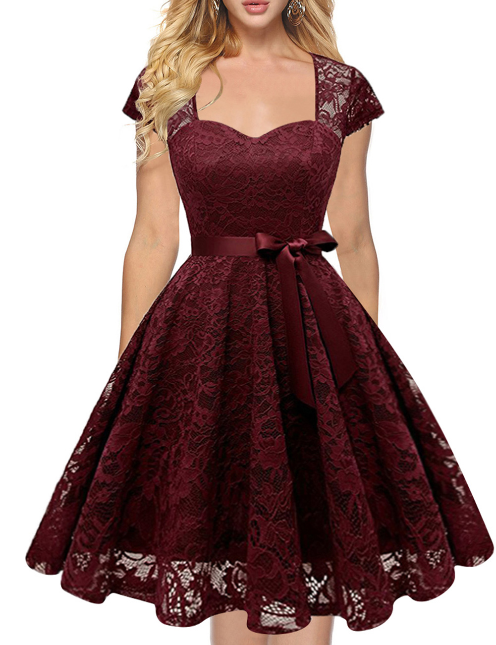 //cdn.affectcloud.com/lover-beauty/upload/imgs/Dresses/Skater_Dress/VZ191408-RD3/VZ191408-RD3-201909195d83431dcacb6.jpg