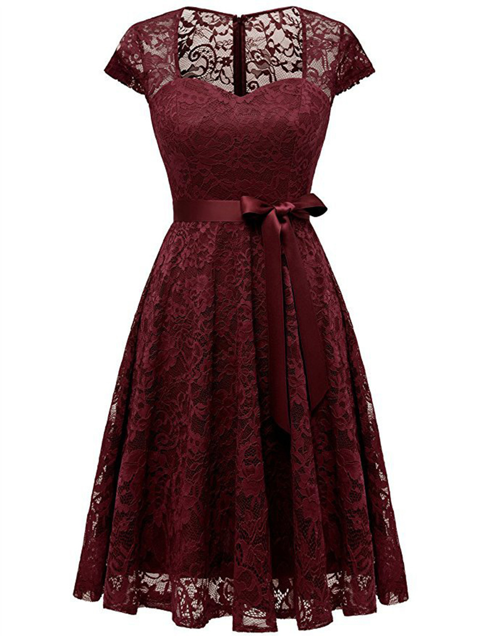 //cdn.affectcloud.com/lover-beauty/upload/imgs/Dresses/Skater_Dress/VZ191408-RD3/VZ191408-RD3-201909195d83431dcb5da.jpg