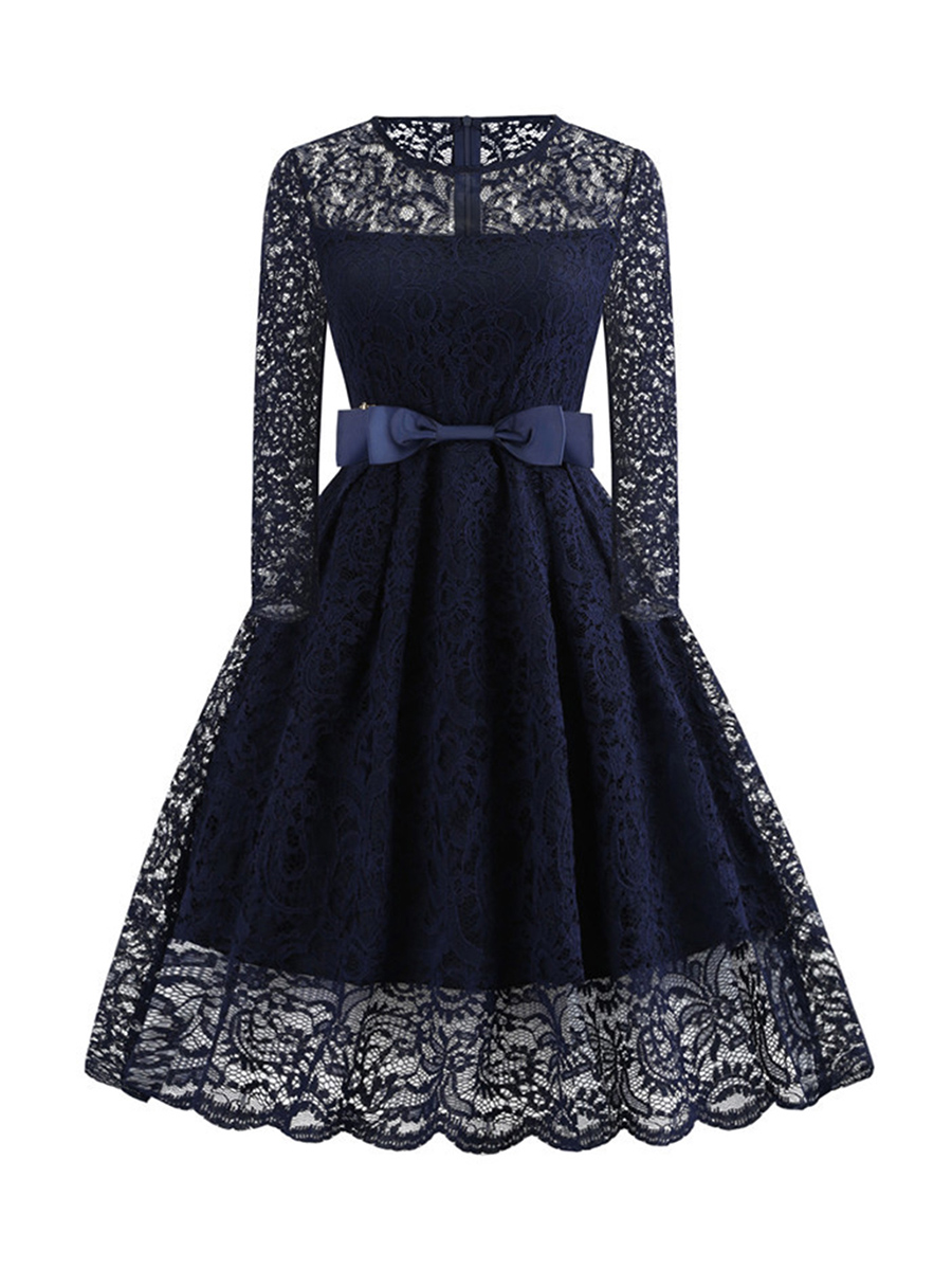 //cdn.affectcloud.com/lover-beauty/upload/imgs/Dresses/Skater_Dress/VZ192071-BU5/VZ192071-BU5-201910185da95dee5ec95.jpg