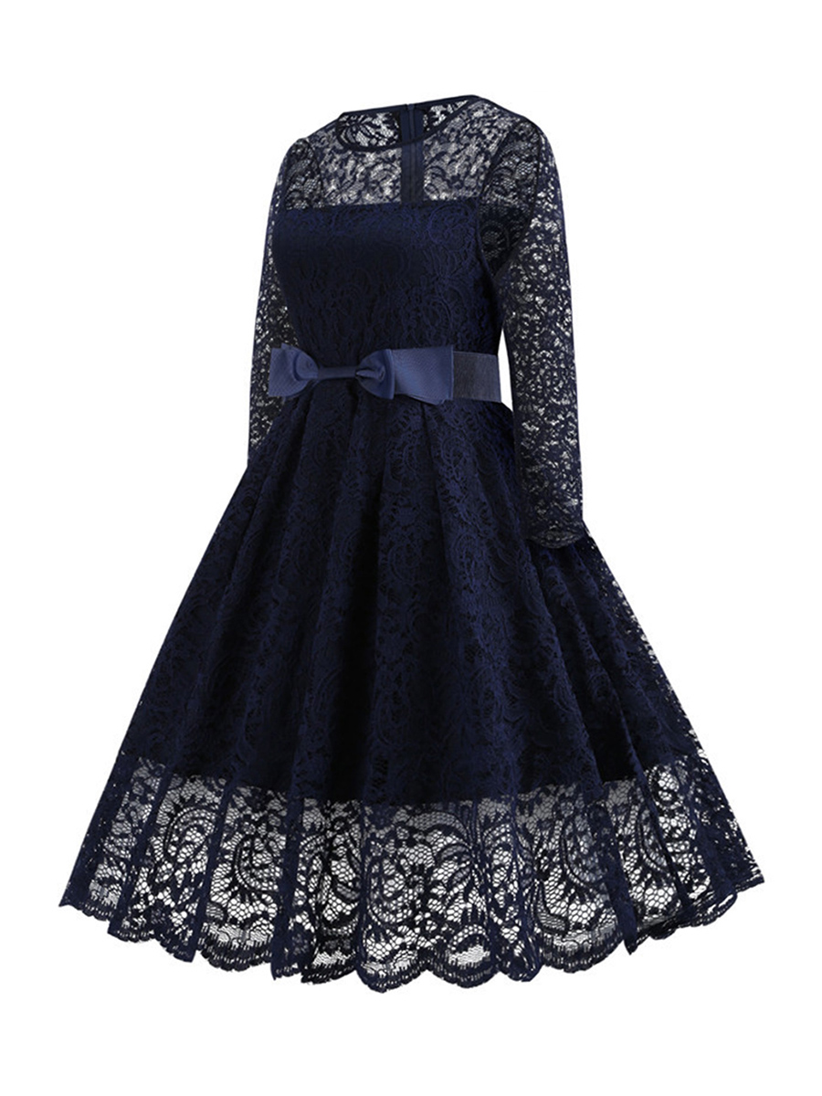 //cdn.affectcloud.com/lover-beauty/upload/imgs/Dresses/Skater_Dress/VZ192071-BU5/VZ192071-BU5-201910185da95dee601df.jpg