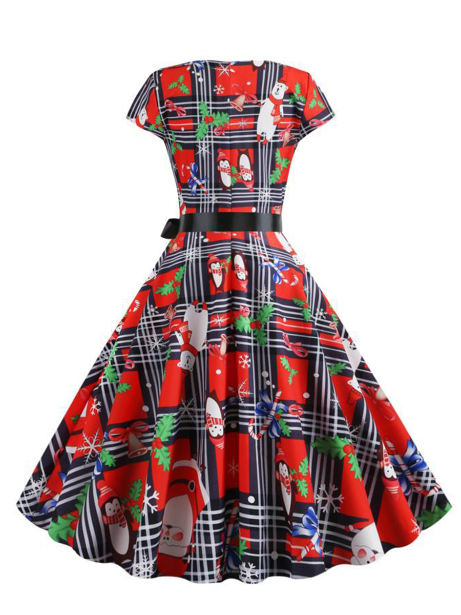 //cdn.affectcloud.com/lover-beauty/upload/imgs/Dresses/Skater_Dress/VZ192118-M04/VZ192118-M04-201910185da95deecfdcd.jpg
