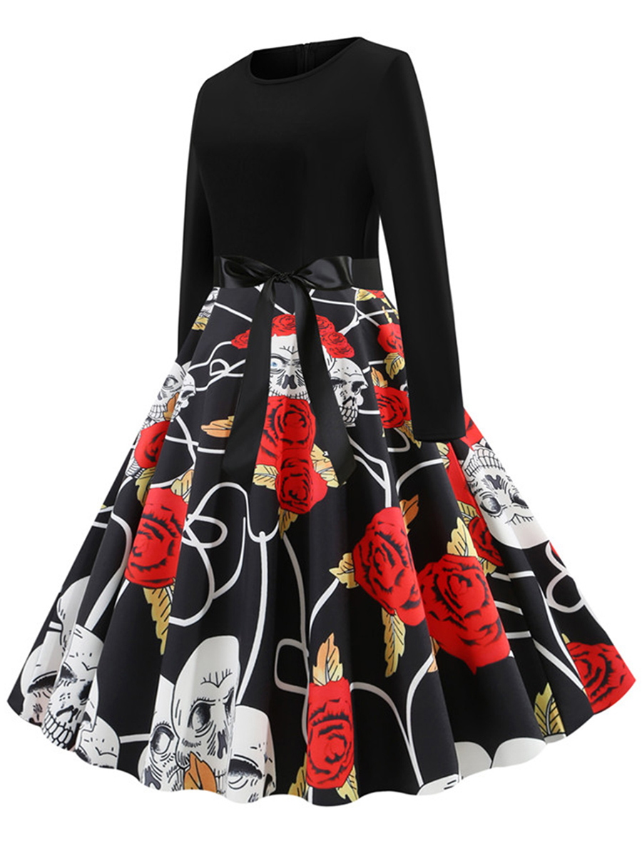 //cdn.affectcloud.com/lover-beauty/upload/imgs/Dresses/Skater_Dress/VZ192320-M08/VZ192320-M08-201910105d9e8b66b990d.jpg