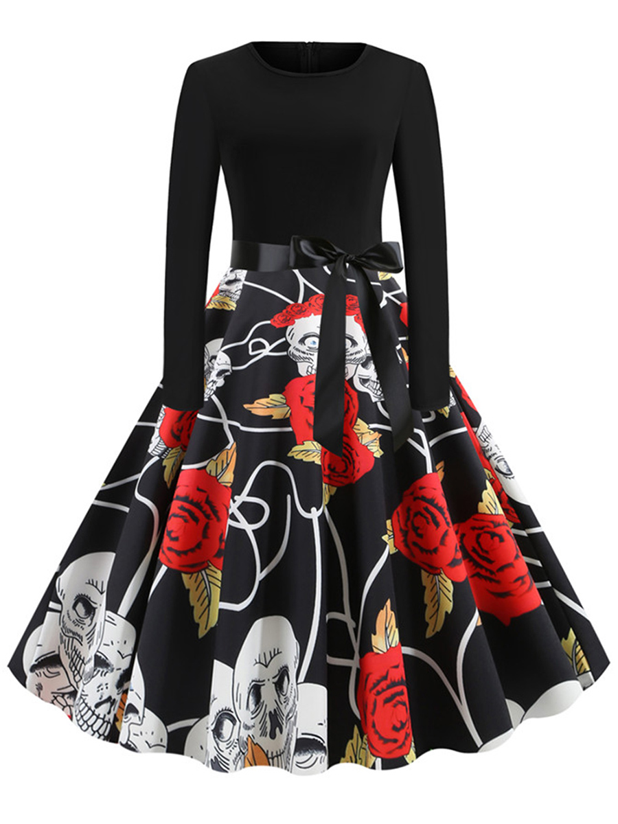 //cdn.affectcloud.com/lover-beauty/upload/imgs/Dresses/Skater_Dress/VZ192320-M08/VZ192320-M08-201910105d9e8b66baaf6.jpg
