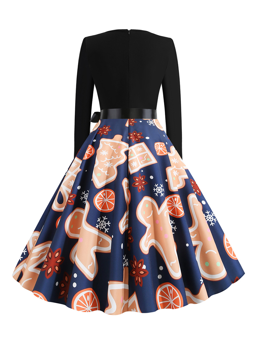 //cdn.affectcloud.com/lover-beauty/upload/imgs/Dresses/Skater_Dress/VZ192774-M05/VZ192774-M05-201910185da913f5db379.jpg