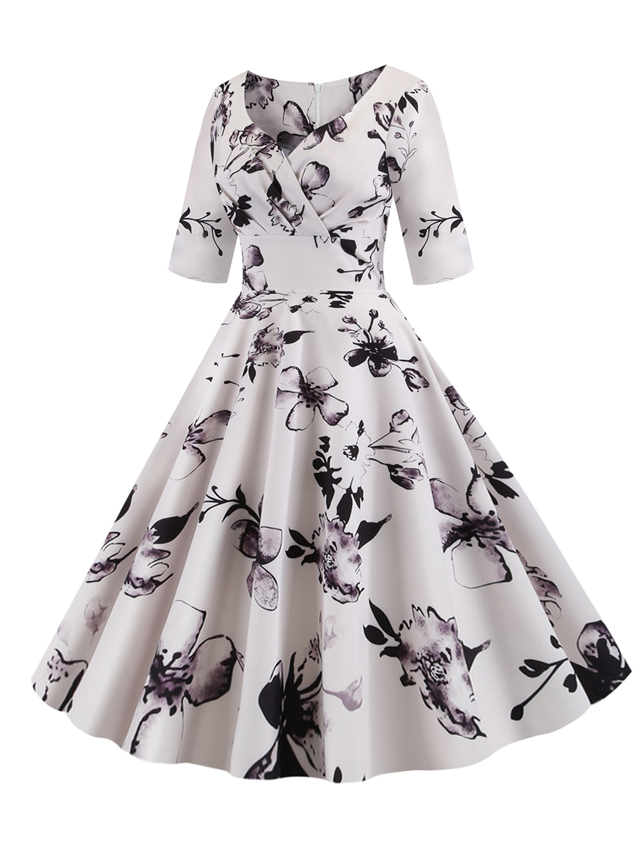 //cdn.affectcloud.com/lover-beauty/upload/imgs/Dresses/Skater_Dress/VZ193437-M03/VZ193437-M03-201911145dccc761310da.jpg