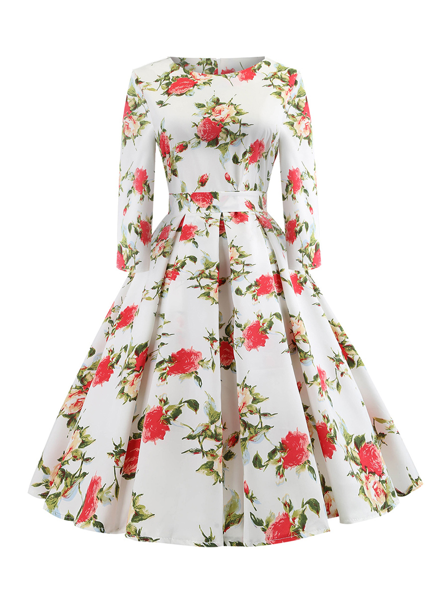 //cdn.affectcloud.com/lover-beauty/upload/imgs/Dresses/Skater_Dress/VZ193440-M03/VZ193440-M03-201911145dccc76157b68.jpg