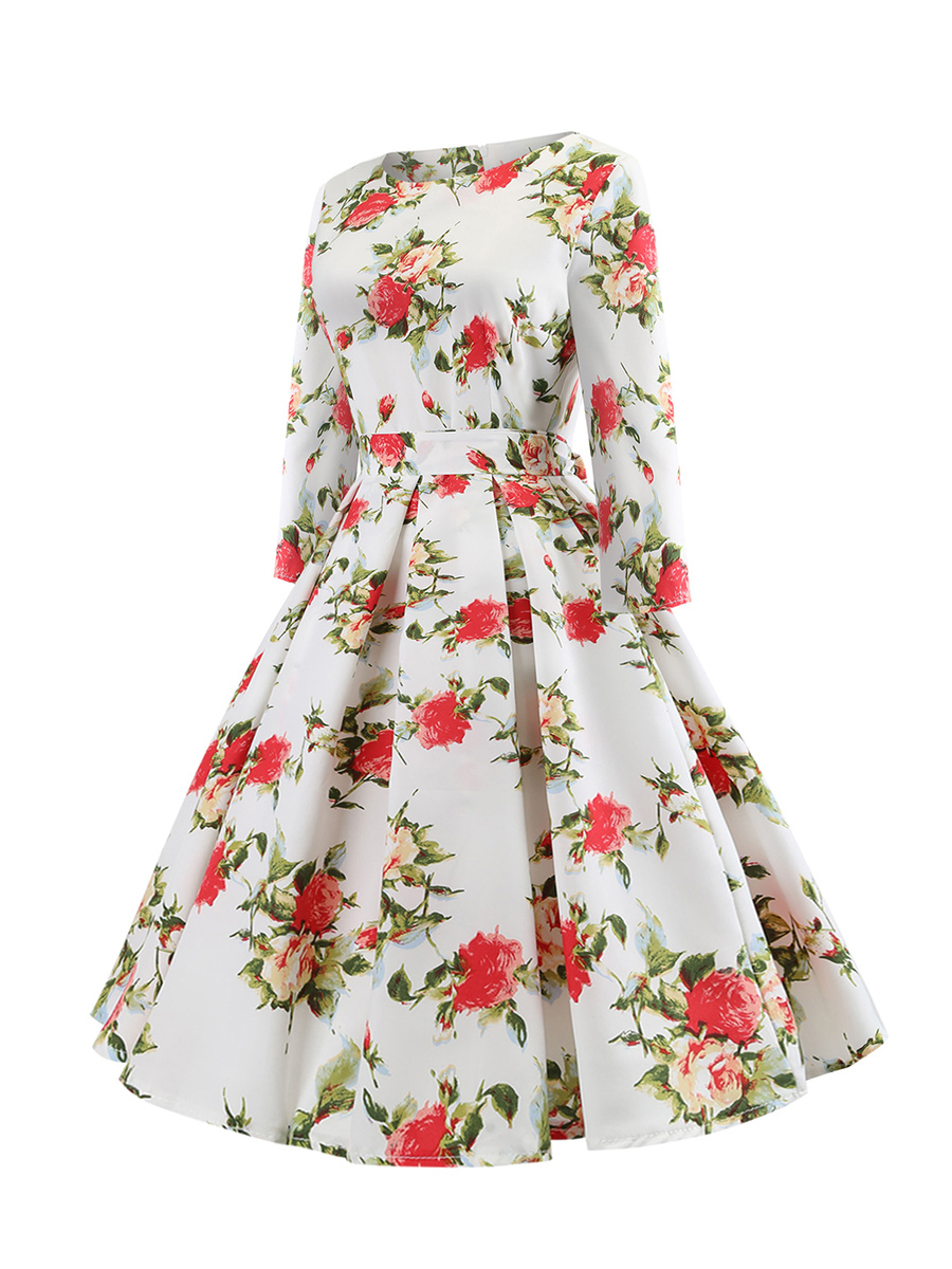 //cdn.affectcloud.com/lover-beauty/upload/imgs/Dresses/Skater_Dress/VZ193440-M03/VZ193440-M03-201911145dccc76158b20.jpg