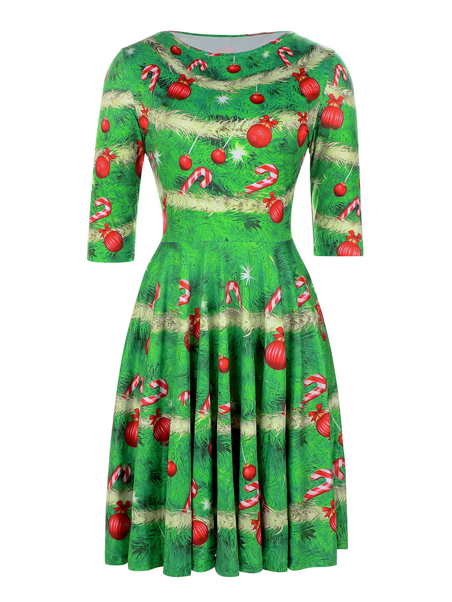 //cdn.affectcloud.com/lover-beauty/upload/imgs/Dresses/Skater_Dress/VZ193858-M01/VZ193858-M01-201911285ddf90711d801.jpg