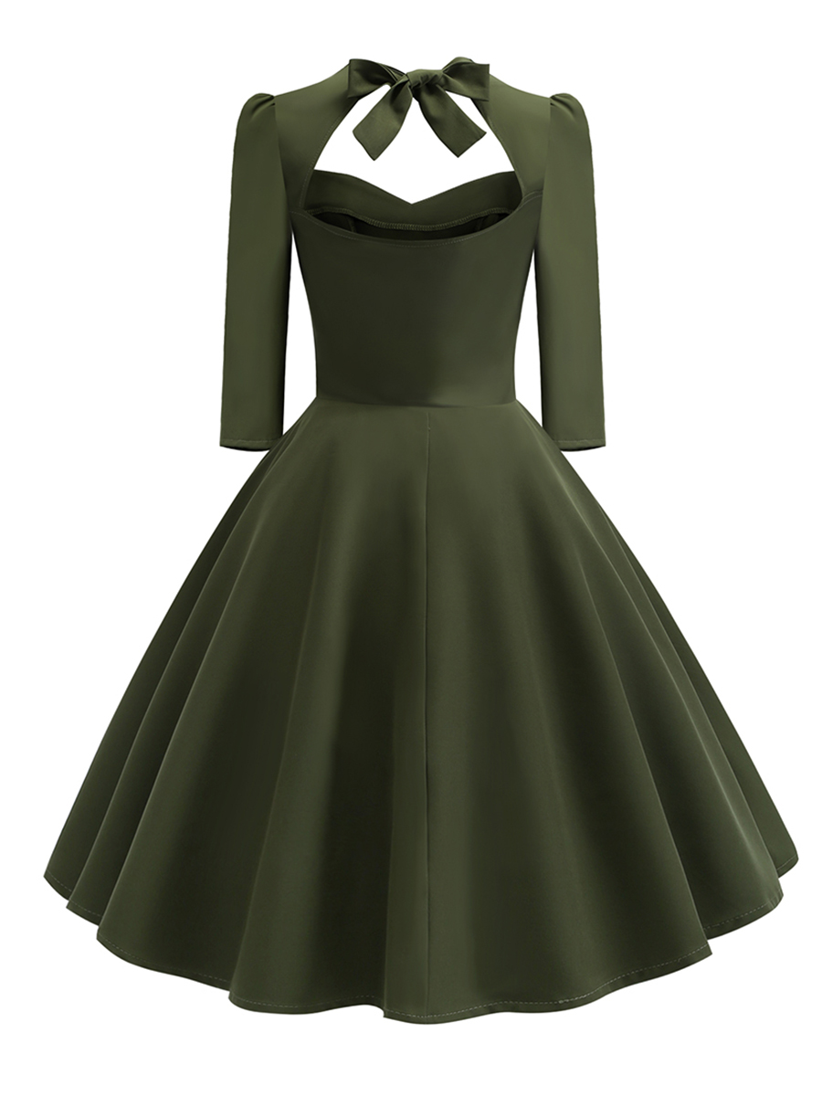 //cdn.affectcloud.com/lover-beauty/upload/imgs/Dresses/Skater_Dress/VZ193899-GN4/VZ193899-GN4-201912055de8c08fa2f0d.jpg