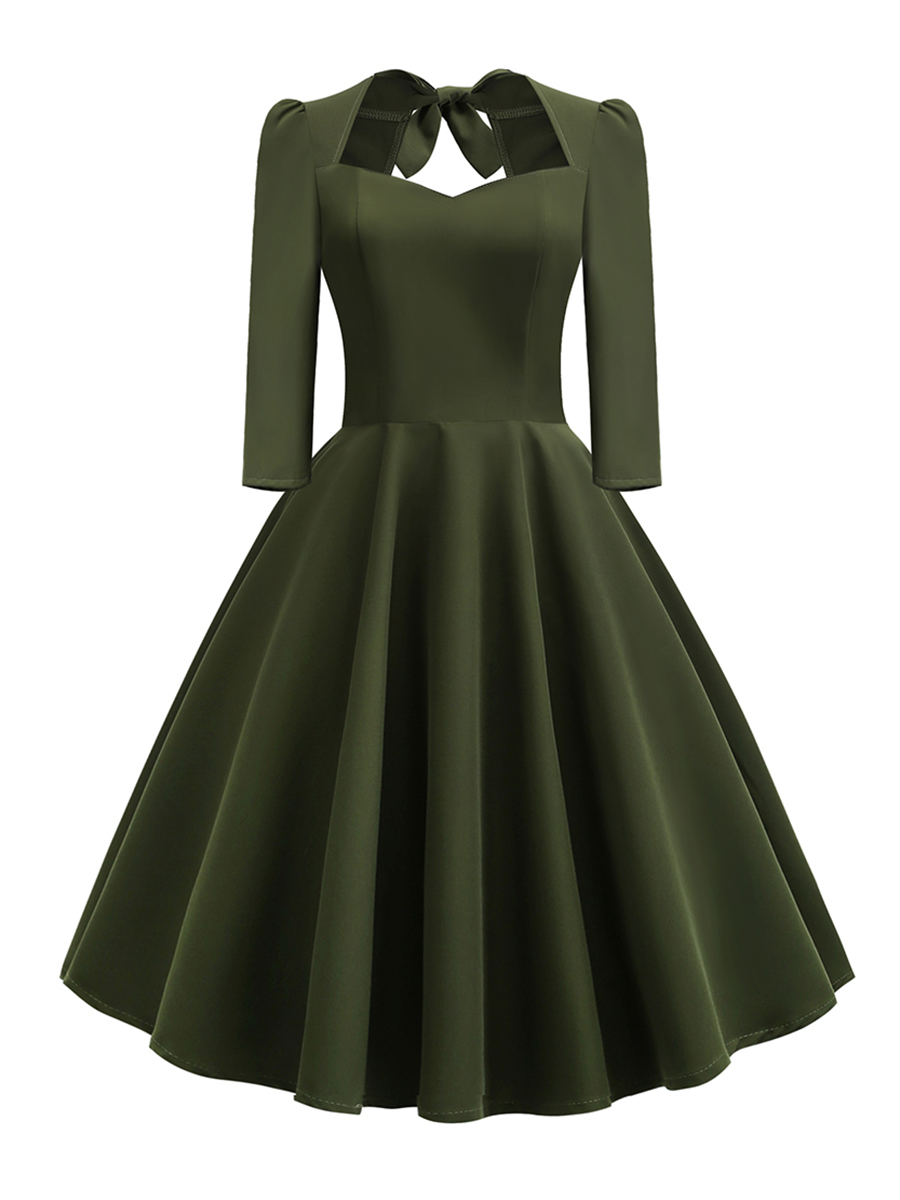 //cdn.affectcloud.com/lover-beauty/upload/imgs/Dresses/Skater_Dress/VZ193899-GN4/VZ193899-GN4-201912055de8c08fa3876.jpg
