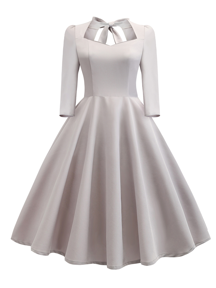 //cdn.affectcloud.com/lover-beauty/upload/imgs/Dresses/Skater_Dress/VZ193899-GY1/VZ193899-GY1-201912055de8c08f57823.jpg