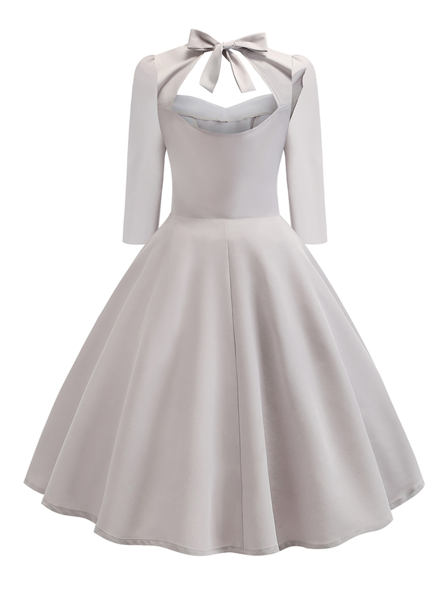 //cdn.affectcloud.com/lover-beauty/upload/imgs/Dresses/Skater_Dress/VZ193899-GY1/VZ193899-GY1-201912055de8c08f5b83c.jpg