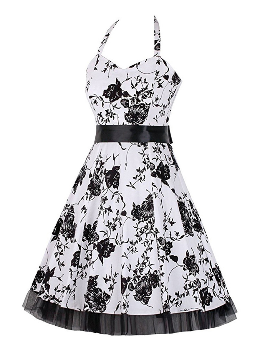 //cdn.affectcloud.com/lover-beauty/upload/imgs/Dresses/Skater_Dress/VZ194158-M01/VZ194158-M01-201912315e0abae18b5c5.jpg