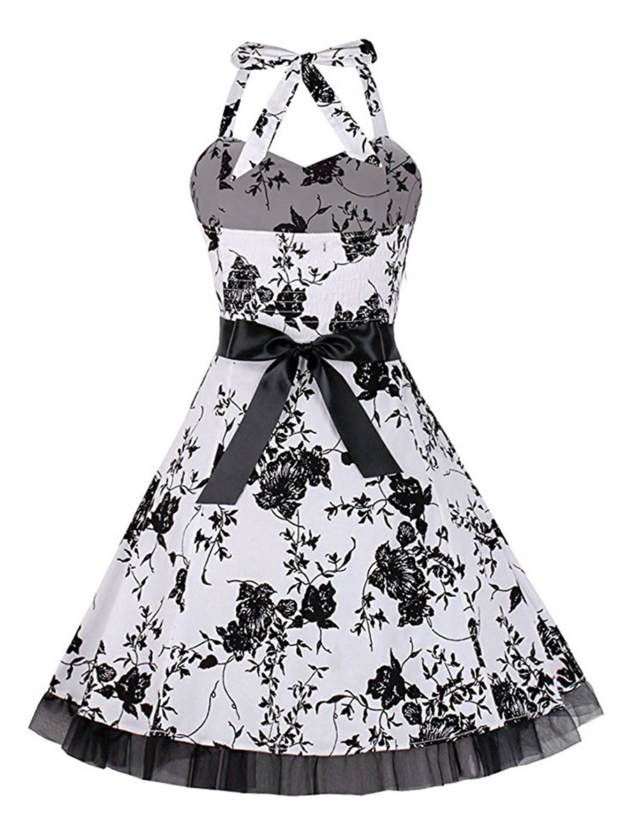 //cdn.affectcloud.com/lover-beauty/upload/imgs/Dresses/Skater_Dress/VZ194158-M01/VZ194158-M01-201912315e0abae18eadb.jpg