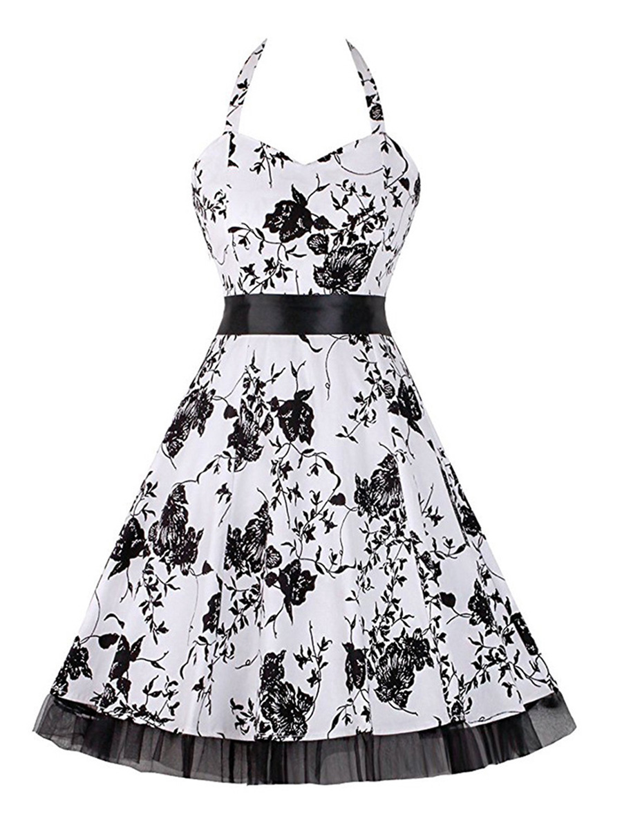 //cdn.affectcloud.com/lover-beauty/upload/imgs/Dresses/Skater_Dress/VZ194158-M01/VZ194158-M01-201912315e0abae1a4750.jpg