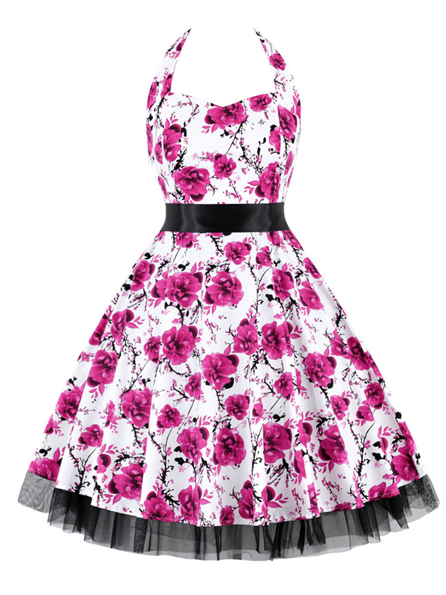 //cdn.affectcloud.com/lover-beauty/upload/imgs/Dresses/Skater_Dress/VZ194158-M02/VZ194158-M02-201912315e0abae1d1cfa.jpg