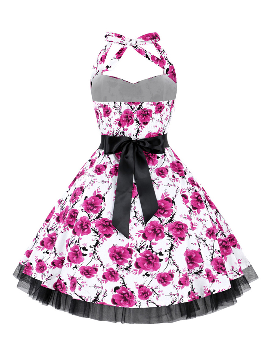 //cdn.affectcloud.com/lover-beauty/upload/imgs/Dresses/Skater_Dress/VZ194158-M02/VZ194158-M02-201912315e0abae1d8bd6.jpg
