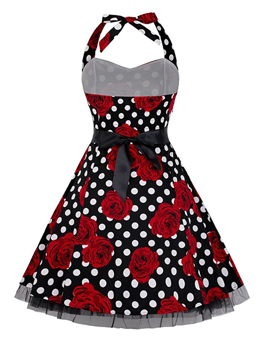 //cdn.affectcloud.com/lover-beauty/upload/imgs/Dresses/Skater_Dress/VZ194158-M04/VZ194158-M04-201912315e0abae256466.jpg