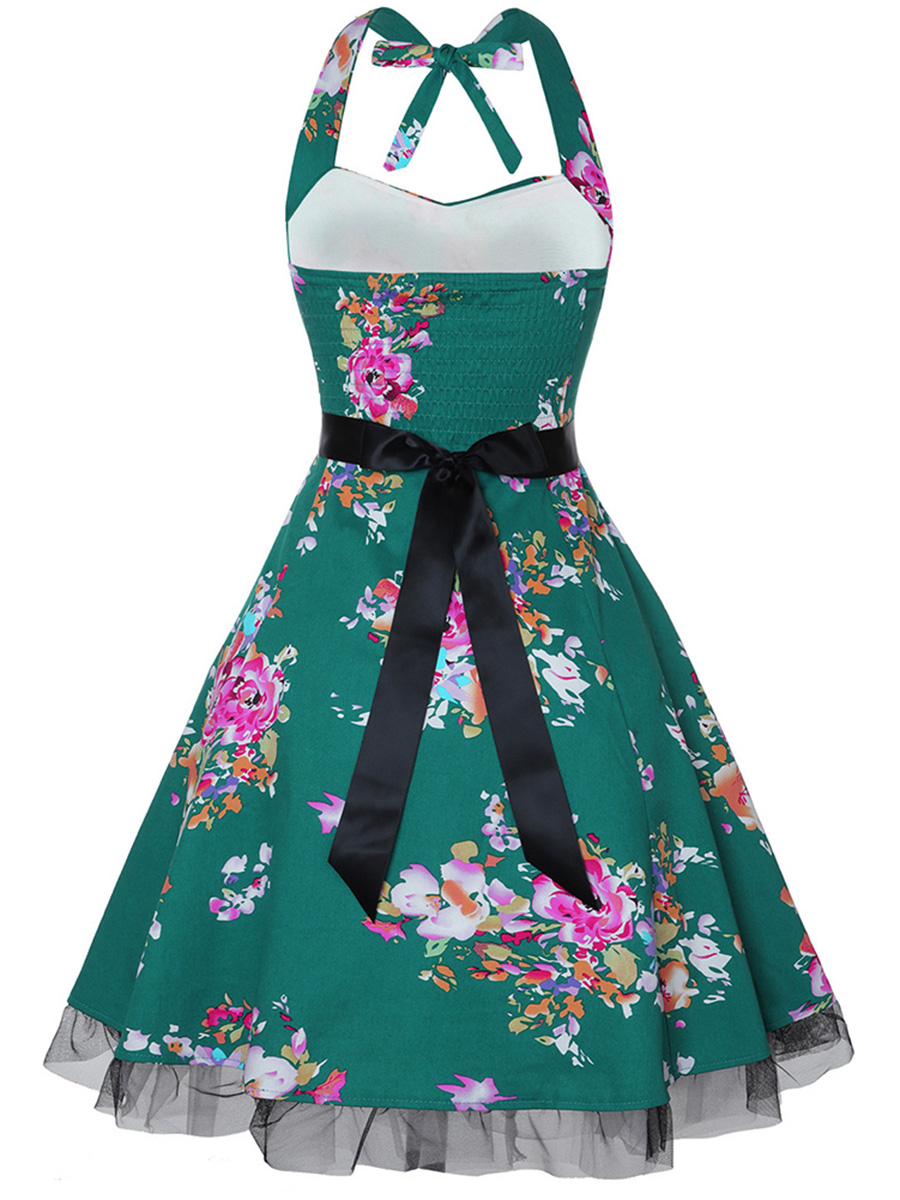 //cdn.affectcloud.com/lover-beauty/upload/imgs/Dresses/Skater_Dress/VZ194158-M07/VZ194158-M07-201912315e0abae357ac3.jpg