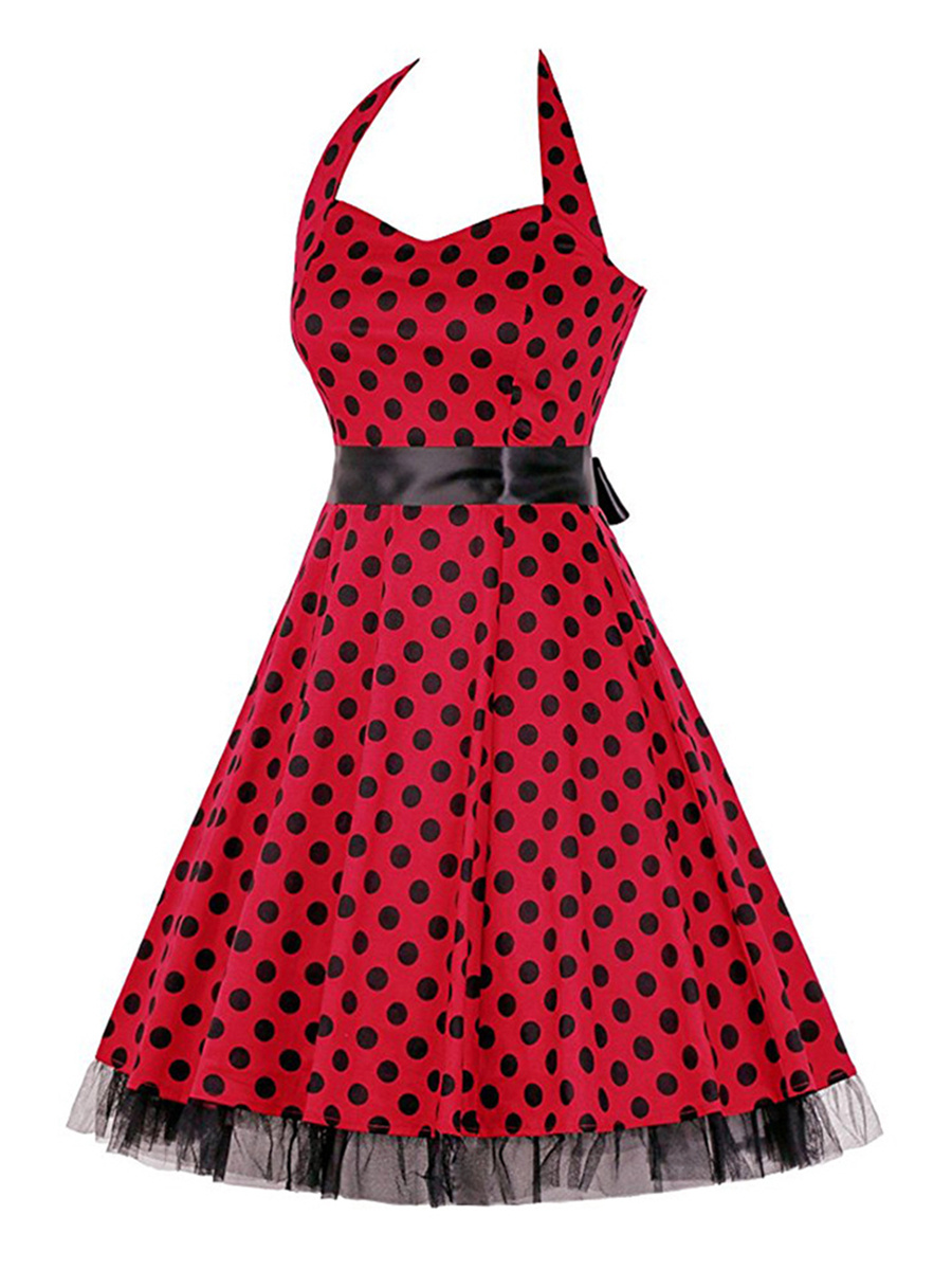 //cdn.affectcloud.com/lover-beauty/upload/imgs/Dresses/Skater_Dress/VZ194158-M11/VZ194158-M11-201912315e0abae3c8906.jpg