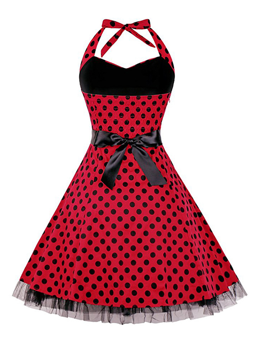//cdn.affectcloud.com/lover-beauty/upload/imgs/Dresses/Skater_Dress/VZ194158-M11/VZ194158-M11-201912315e0abae3cb980.jpg