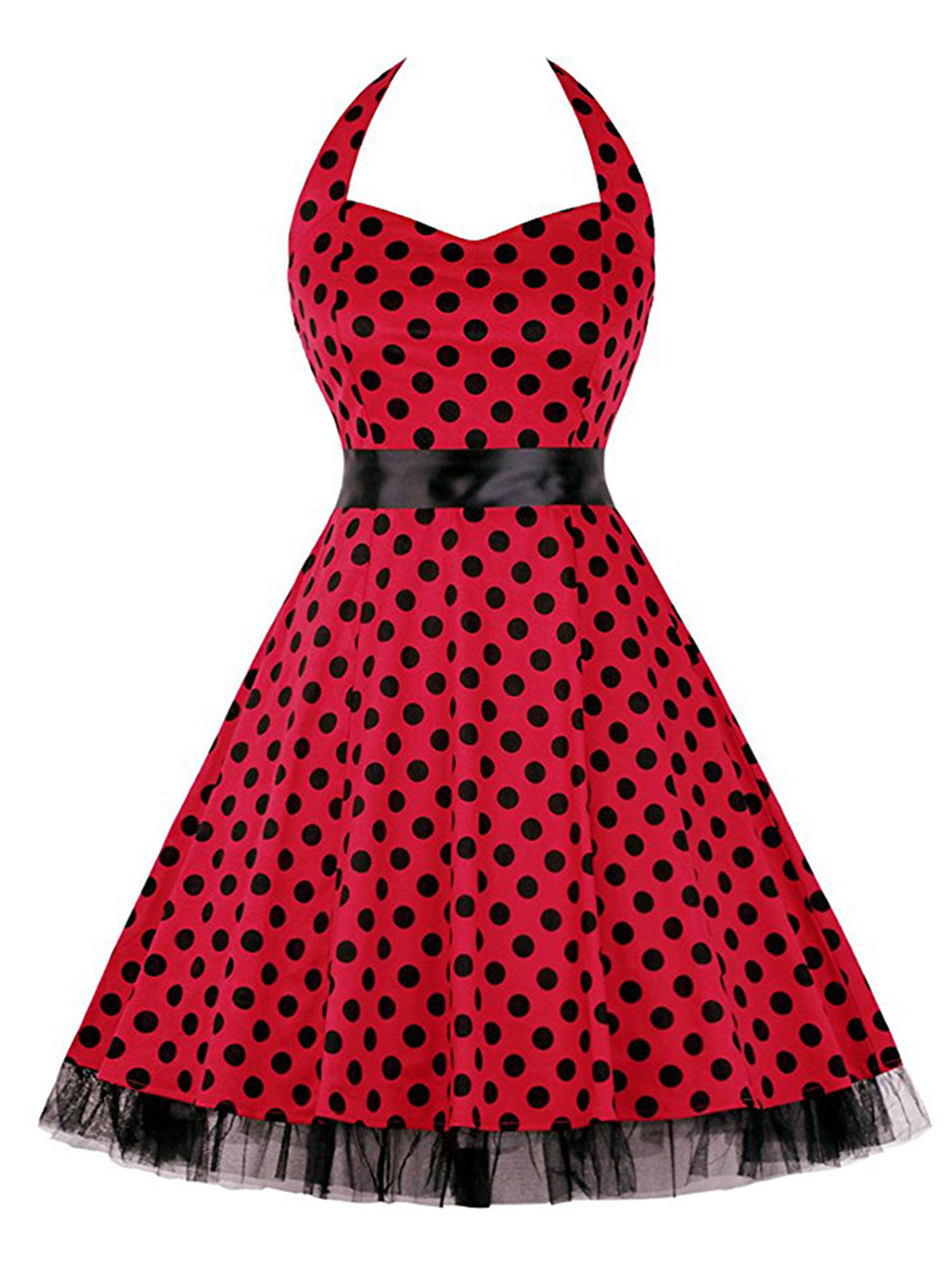 //cdn.affectcloud.com/lover-beauty/upload/imgs/Dresses/Skater_Dress/VZ194158-M11/VZ194158-M11-201912315e0abae3cfe66.jpg