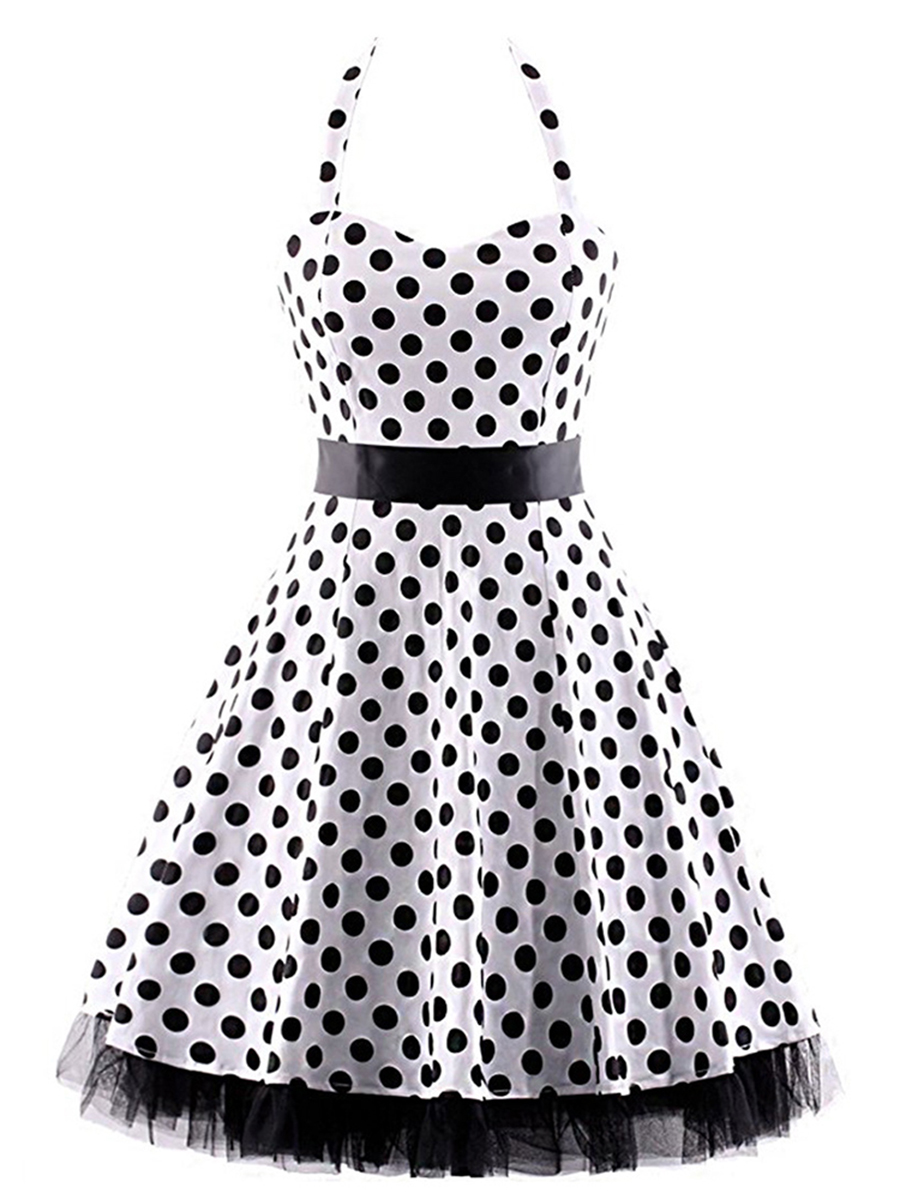//cdn.affectcloud.com/lover-beauty/upload/imgs/Dresses/Skater_Dress/VZ194158-M12/VZ194158-M12-201912315e0abae4089fc.jpg